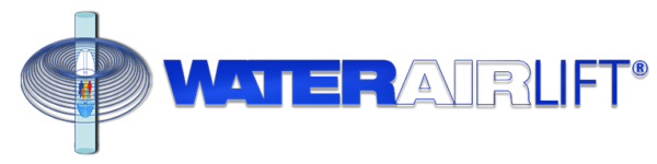 www.WaterAirLift.de